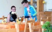 Gesamtschule Königs Wusterhausen_INISEK I_Potentialanalyse 7. Klassen_Schuljahr 2016-17_3