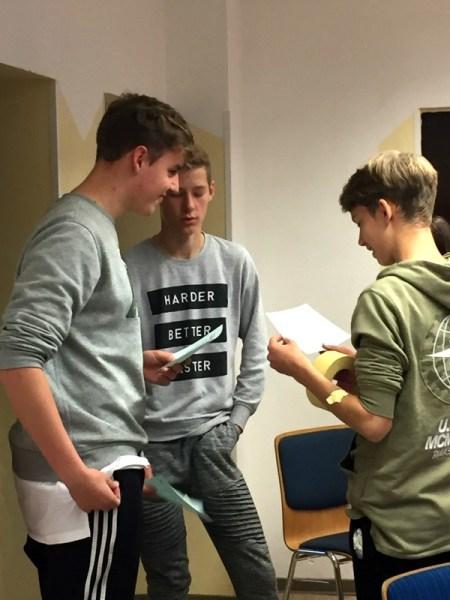 Gesamtschule Königs Wusterhausen_Klassensprecherfahrt 2017_3