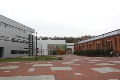 Gesamtschule Königs Wusterhausen_Ausflug in das VINN Lab der TH Wildau_Januar 2018_17
