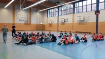 Gesamtschule Königs Wusterhausen_Jugend trainiert für Olympia - Basketball 2018_5