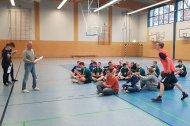 Gesamtschule Königs Wusterhausen_Jugend trainiert für Olympia - Basketball 2018_7