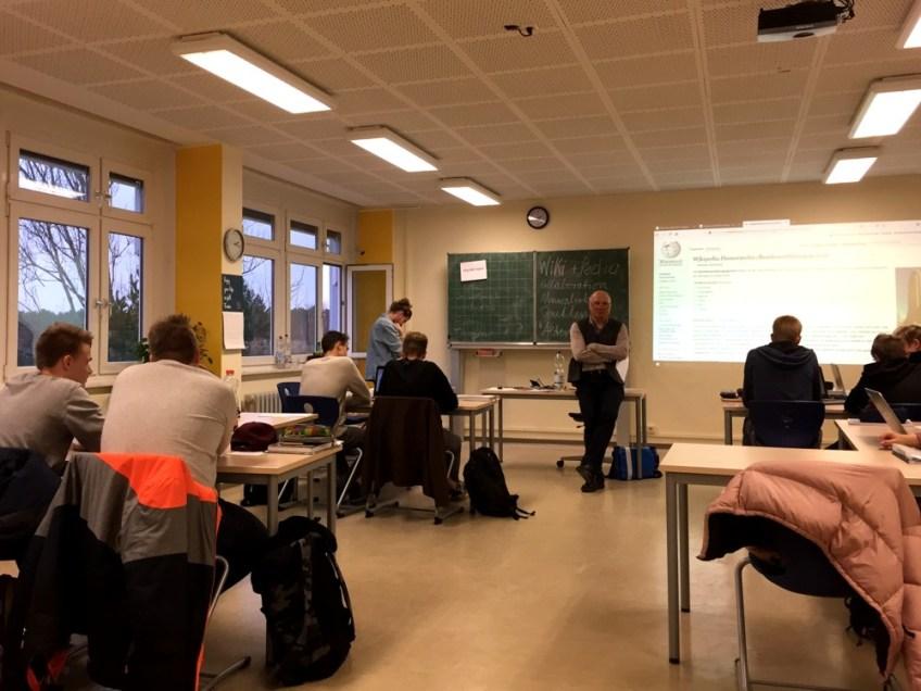 Gesamtschule Königs Wusterhausen_Unterwegs auf Wikipedia_2018_2