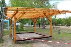 Gesamtschule Königs Wusterhausen_Projekte zur Schulhofgestaltung_Schuljahr 2018-19_6