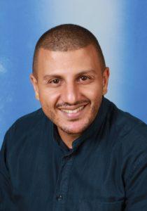 El Fechtali Majid