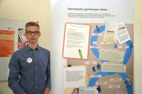GSP_Ausstellungseroeffnung Demokratie staerken_September 2015 (33)