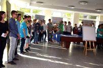 GSP_Ausstellungseroeffnung Demokratie staerken_September 2015 (5)