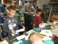 GSP_Praxislernen_Gestaltung_42. KW 2015_3