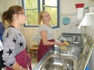 GSP_Praxislernen_Hauswirtschaft_5_41. KW. 2015