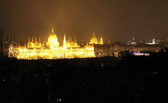 GSP_NFTE-Contest-Budapest-2015_6