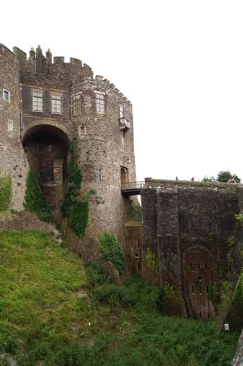 GSP_Sommerreise-Hastings-2016_Dover-Castle