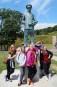 GSP_Sommerreise-Hastings-2016_Second-World-War-Memorial
