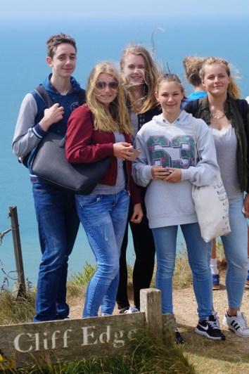 GSP_Sommerreise-Hastings-2016_Wanderung-am-Beachy-Head