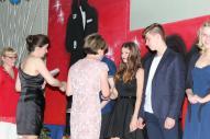 Gesamtschule Petershagen_Abschlussfeier Klasse 10 im SJ 2015-16_ Motto des Abends - Casino Royale_35