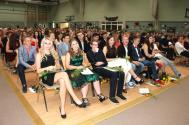 Gesamtschule Petershagen_Abschlussfeier Klasse 10 im SJ 2015-16_ Motto des Abends - Casino Royale_41