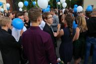 Gesamtschule Petershagen_Abschlussfeier Klasse 10 im SJ 2015-16_ Motto des Abends - Casino Royale_53