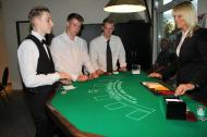 Gesamtschule Petershagen_Abschlussfeier Klasse 10 im SJ 2015-16_ Motto des Abends - Casino Royale_63