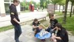 http://www.gesamtschulepetershagen.de/wp-content/uploads/2016/07/Gesamtschule-Petershagen_INISEK-2015-16_5