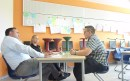 http://www.gesamtschulepetershagen.de/wp-content/uploads/2016/07/Gesamtschule-Petershagen_INISEK-2015-16_6
