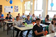 Gesamtschule Petershagen_Einschulung 7. Klassen SJ 2016-17_4