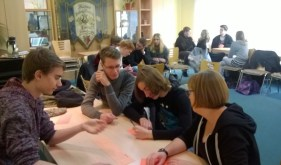 Gesamtschule Petershagen_BREBIT Schokolade 2016_1