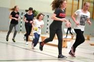 Gesamtschule Petershagen_Run for Help 2017_3