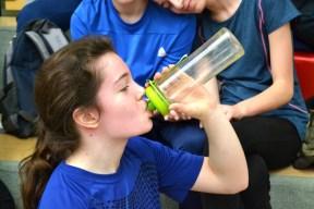 Gesamtschule Petershagen_Run for Help 2017_4
