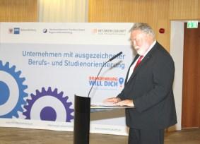 Gesamtschule Petershagen_Auszeichnung Schule mit hervorragender Berufs- und Studienorientierung 2017 - 2021_8