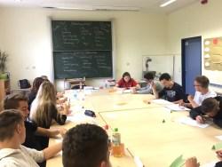 Gesamtschule Petershagen_Unternehmen Zukunft_Juni 2017_1