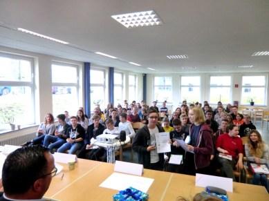 Gesamtschule Petershagen_Tag des Unternehmergeistes_2017_7