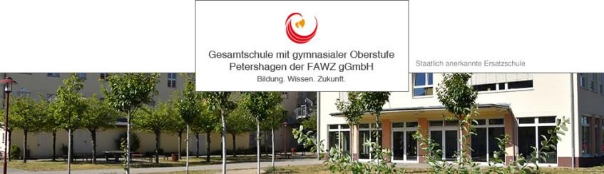 Gesamtschule Petershagen_Header_13