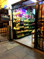 Gesamtschule Petershagen_Abenteuer Peru_Lebensmitteleinkauf_2019