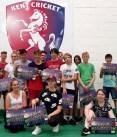 Gesamtschule Petershagen_Summer in Britain_Cricket for Beginners_Juni 2019