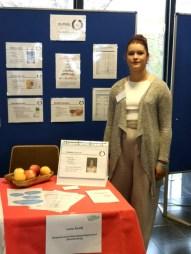Gesamtschule Petershagen_NFTE-Bundeswettbewerb 2019_Publikumspreis Lenas App DiaHelp_2