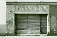 Elektro: 1020 Wien, Untere Augartenstrasse 5