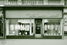 Wäscheflott: 1010 Wien, Augustiner Strasse 7