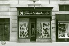 Handschuhe Stiassny: 1010 Wien, Schottengasse 2