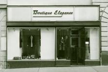 Boutique Elegance Helene Moutran: 1040 Wien