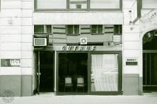 Club Gutruf: 1010 Wien, Milchgasse 1