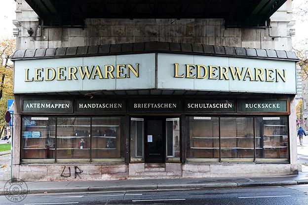 Lederwaren: 1180 Wien
