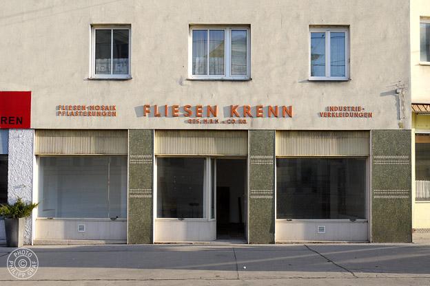 Fliesen Krenn: 1030 Wien