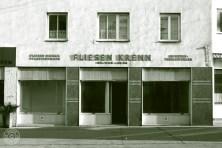 Fliesen Krenn: 1030 Wien, Landstraßer Hauptstrasse 173