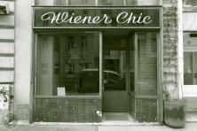 Wiener Chic Kostümverleih: 1050 Wien, Schönbrunnerstrasse 58