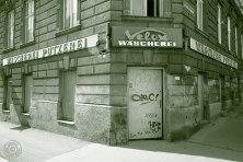 Velox Wäscherei: 1140 Wien