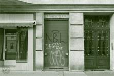 Feinputzerei Hannelore Figl: 1140 Wien