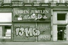 Uhren Juwelen: 1070 Wien