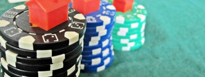 Die perfekte Poker-Ausrüstung