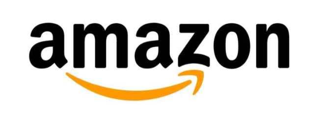 Reduzierte Angebote für Amazon Hardware