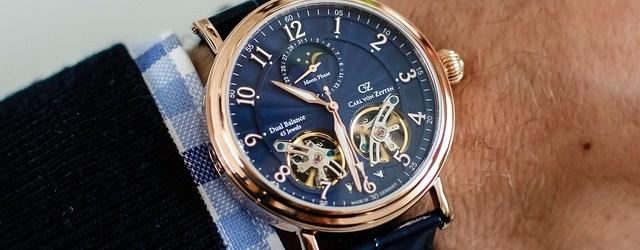 Replica Uhren für gehobene Ansprüche