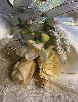 Spruche Zur Goldenen Hochzeit Fur Oma Und Opa