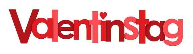 Bildergebnis für valentinstag